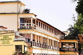 Egra SSB College, Midnapore - Photos & Videos