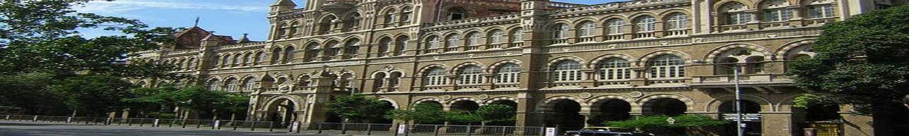 Elphinstone College, Mumbai