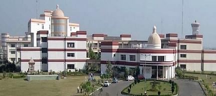 Swami Devi Dyal College of Nursing - [SDDCN], Panchkula