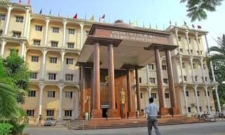 Vee Care College of Nursing, Chennai