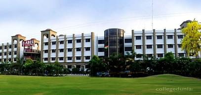 ABES Engineering College, Ghaziabad - Placement Details and Companies Visiting