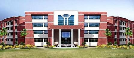 ABSS Institue of Technology, Meerut