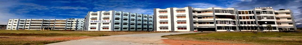 Abacus Institute of Engineering and Management, Hooghly - Course & Fees Details