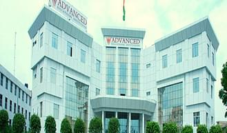 Advanced College of Technology and Management - [ACTM], Palwal