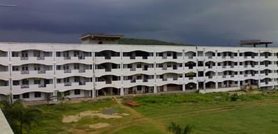 Al-Ameer College of Engineering and Information Technology, Visakhapatnam