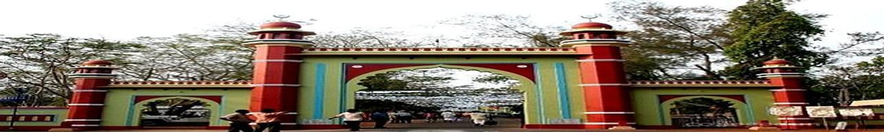 Farook College, Kozhikode