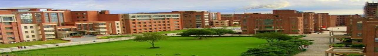 Amity Institute of Nano Technology - [AINT], Noida