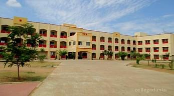 Apollo Priyadarshanam Institute of Technology, Chennai