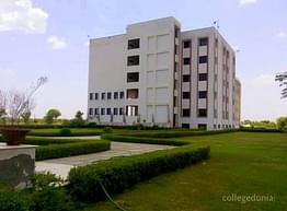Bansal School of Engineering and Technology [B-SET], Jaipur