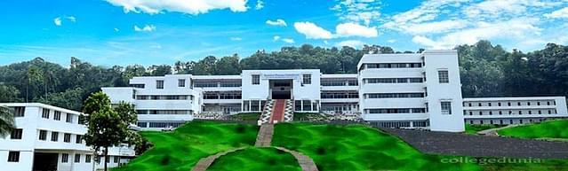Baselios Thomas I Catholicose College of Engineering and Technology - [BTC], Ernakulam