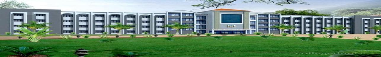 Bethlahem Institute of Engineering, Kanyakumari