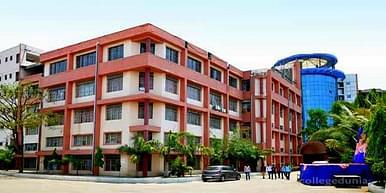 Bharat-Ratna Indira Gandhi College of Engineering - [BIGCE], Solapur