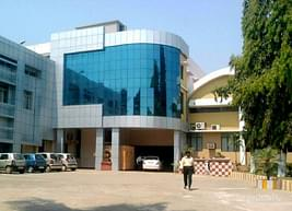 Central Institute of Plastics Engineering and Technology MCTI Campus - [CIPET], Bhubaneswar