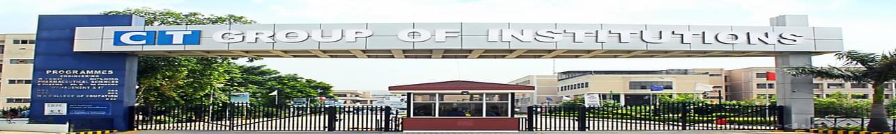 CT Institute of Engineering Management & Technology - [CTIEMT], Jalandhar - News & Articles Details