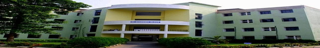 Calcutta Institute of Engineering and Management - [CIEM], Kolkata