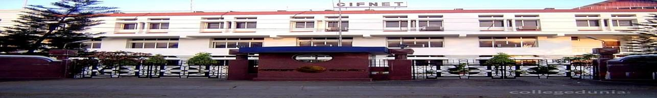 Central Institute of Fisheries Nautical and Engineering Training - [CIFNET], Kochi - News & Articles Details