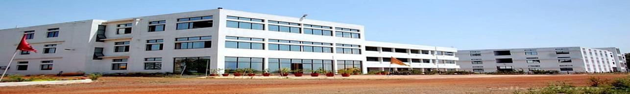 Chhattisgarh Engineering College - [CEC], Durg - Scholarship Details