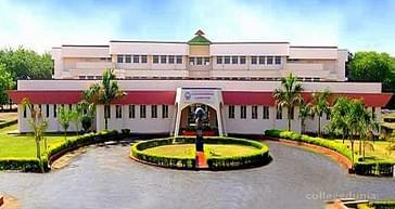 DN Patel College of Engineering - [DNPCE], Nandurbar