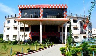 Dev Bhoomi Institute of Technology - [DBIT], Dehradun