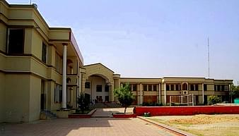 Devprayag Institute of Technical Studies - [DITS], Allahabad