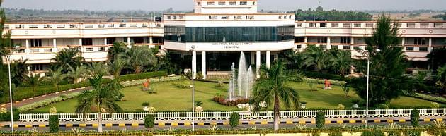 Dhanalakshmi College of Engineering - [DCE], Chennai