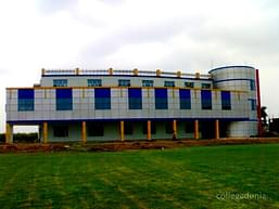 Doaba Institute of Engineering and Technology - [DIET], Mohali