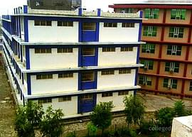 Doon Valley Institute of Engineering and Technology - [DIET], Karnal