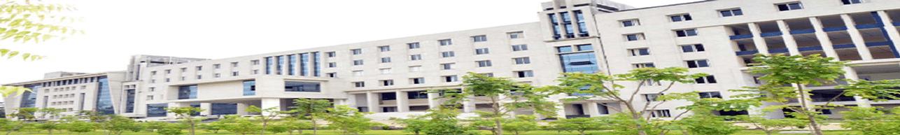 GITAM Institute of Technology - [GIT], Visakhapatnam - Course & Fees Details