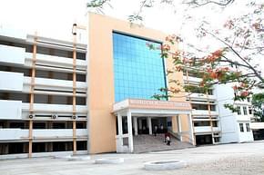 GS Mandal's Marathwada Institute of Technology - [MIT], Aurangabad