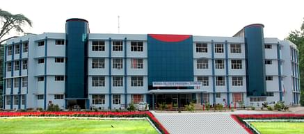 Ghubaya College of Engineering and Technology - [GCET], Firozpur
