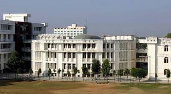 Global Institute of Technology - [GIT], Jaipur