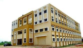 Gnanamani College of Engineering - [GCE], Namakkal