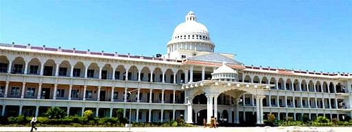 Gokula Krishna College of Engineering Sullurpet - [GKCE], Nellore