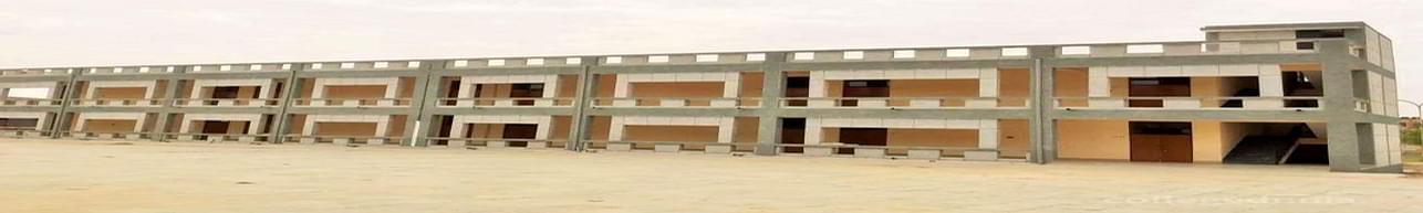 Government Engineering College - [ECB], Bikaner - Photos & Videos