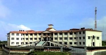 Govind Ballabh Pant Engineering College - [GBPEC], Garhwal - Hostel Details