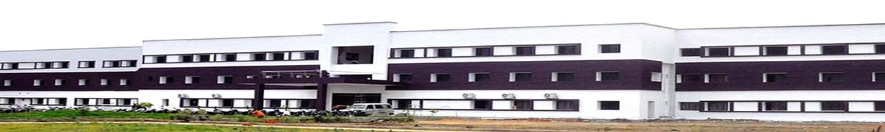 Govindrao Wanjari College of Engineering and Technology - [GWCET], Nagpur