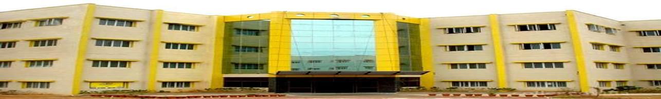 Gyan Ganga College of Technology - [GGCT], Jabalpur - News & Articles Details