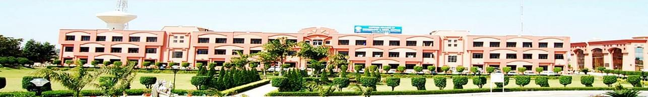 Haryana Institute of Engineering and Technology - [HIET], Kaithal