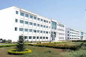 Himachal Institute of Technology, Sirmaur