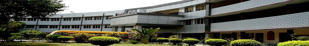 Hindu College of Engineering - [HCE], Sonepat