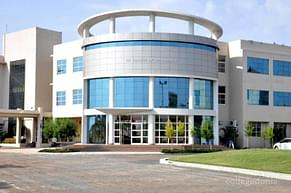 IES College of Technology - [ICOT], Bhopal