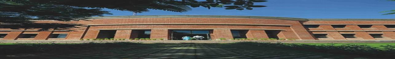 IILM Academy of Higher Learning, Greater Noida
