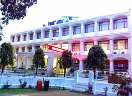 General Shivdev Singh Diwan Gurbachan Singh Khalsa College, Patiala - Course & Fees Details