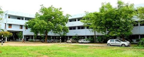 Akarapu Sharath Chandrika Devi Memorial College for Women - [ASM], Warangal - Photos & Videos