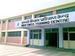 Indo Swiss Training Centre - [ISTC], Chandigarh