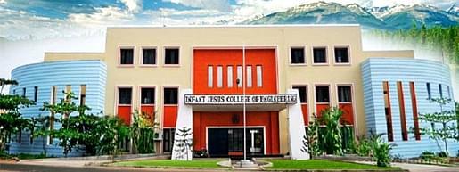 Infant Jesus College of Engineering - [IJCE], Thoothukudi