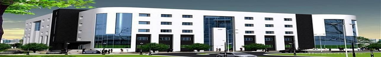 KMBB College of Engineering and Technology - [KMBB], Khorda - Course & Fees Details