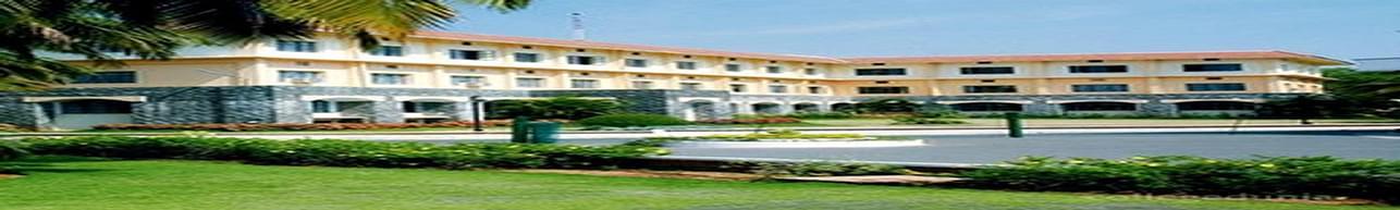 KS Rangasamy College of Technology, Namakkal - Course & Fees Details