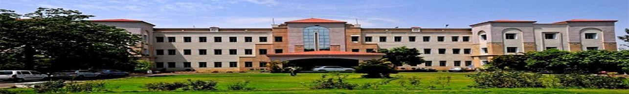 Kakatiya Institute of Technology & Science - [KITSW], Warangal - Scholarship Details