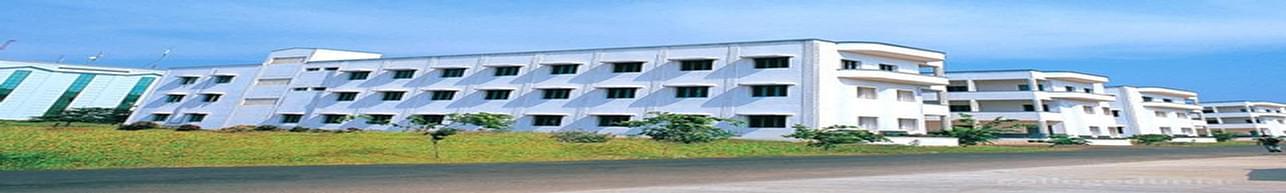 Kaushik College of Engineering, Visakhapatnam